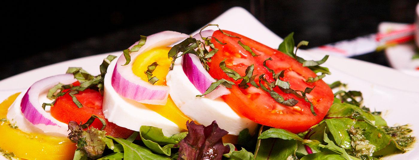 salad-pic