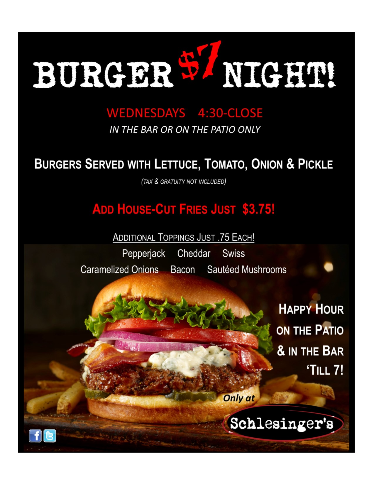 7-burger-night-lower-res