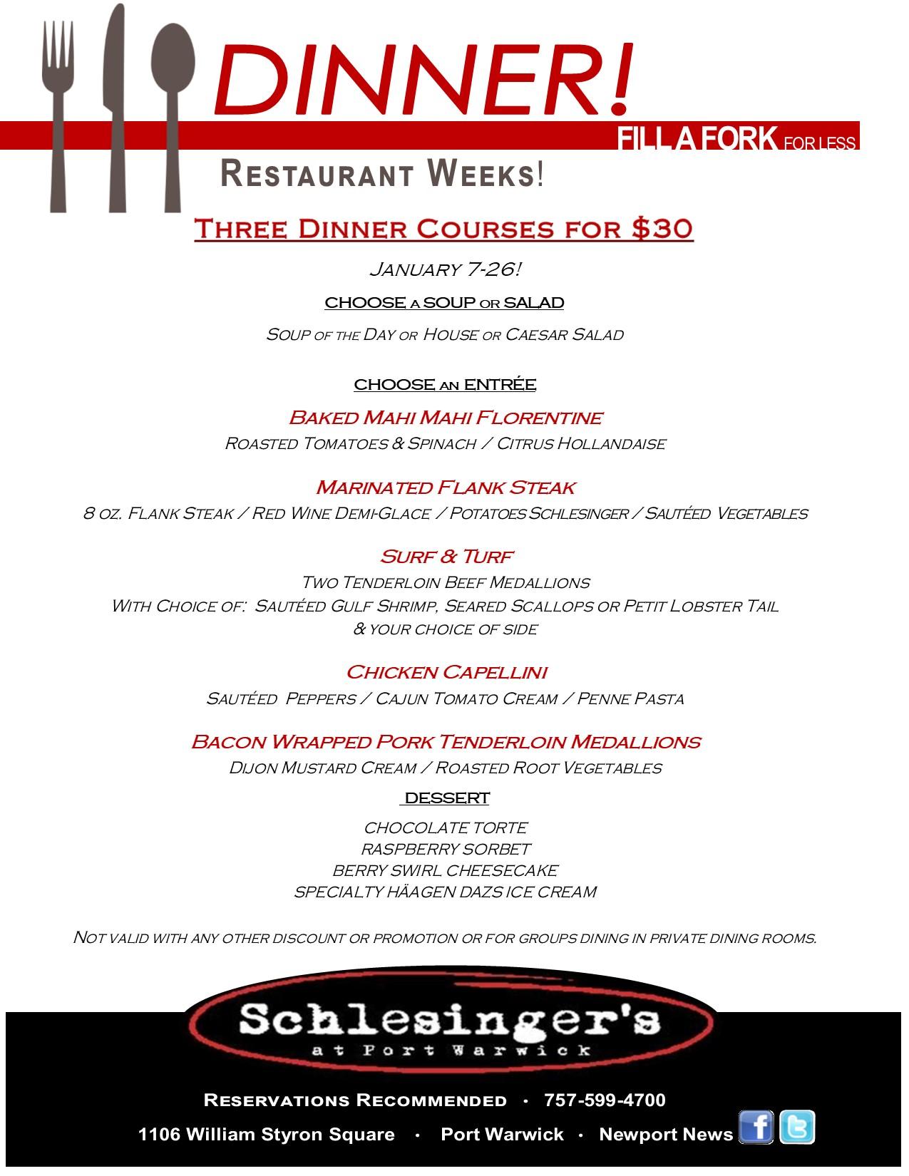schles-email-dinner-rweek-2019