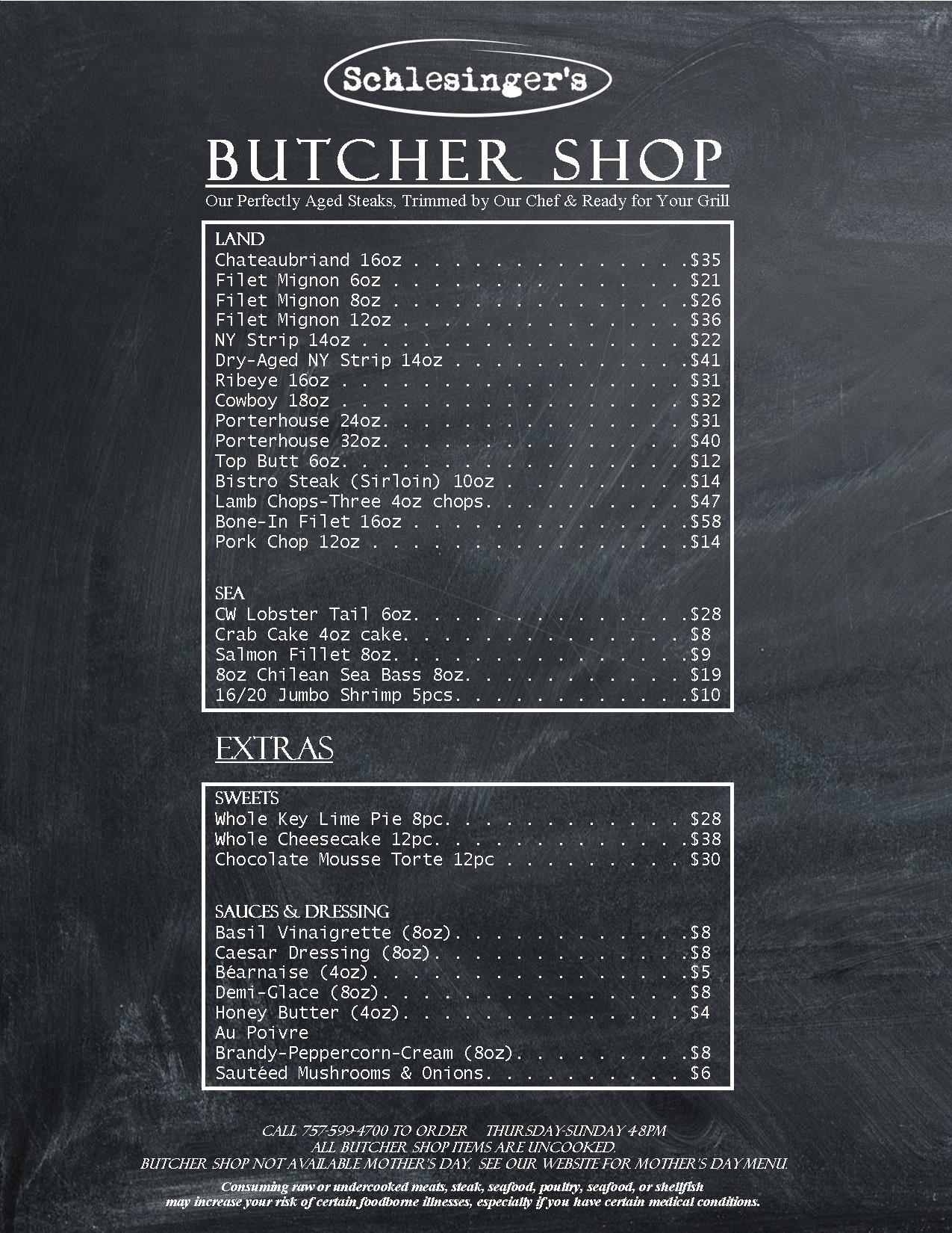 butchershop-8-x-10-chalk-schles